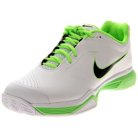 Nike Lunar Speed 3 Womens