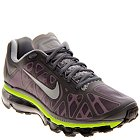 Nike Air Max+ 2011 (Youth) - 431873-009