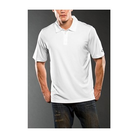 Oakley Basic Solid Polo