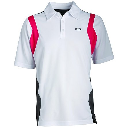 Oakley Selected Polo