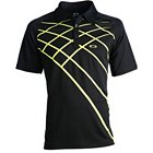 Oakley Grid Polo - 432276-01K