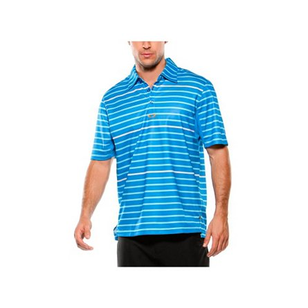 Oakley Swing Polo