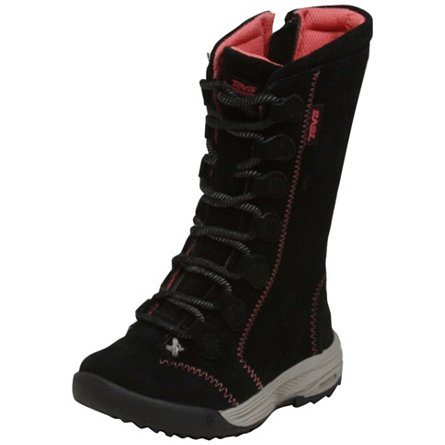 Teva Vero Boot (Toddler/Youth)