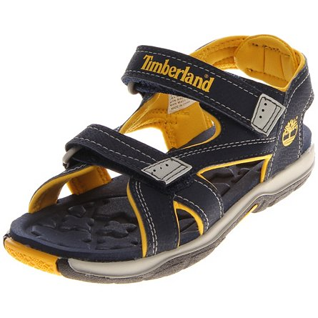 Timberland Mad River 2-Strap (Youth)