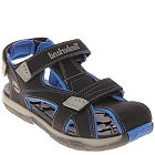 Timberland Mad River Closed-Toe Sandal (Toddler) - 43896
