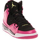 Nike Jordan SC-1 Girls (Youth) - 439655-048