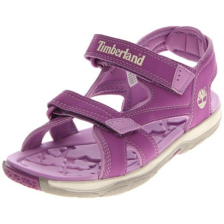 Timberland Mad River 2-Strap (Junior)
