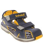 Timberland Mad River Closed Toe (Junior) - 43991
