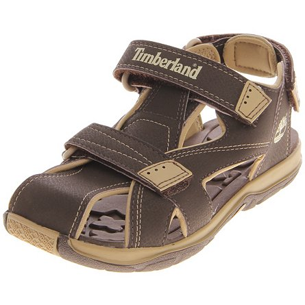Timberland Mad River Closed Toe (Junior)