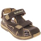 Timberland Mad River Closed Toe (Junior) - 43992