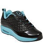 Nike Jordan CMFT Viz Air 13 Girls (Youth) - 441379-012