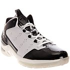 Nike Jordan Play in These Q - 441552-103