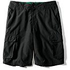 Oakley Wheelie Cargo Short - 441636-01K