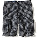 Oakley Wheelie Cargo Short - 441636-076