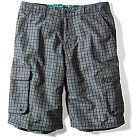 Oakley Wheelie Cargo Short - 441636-77Z