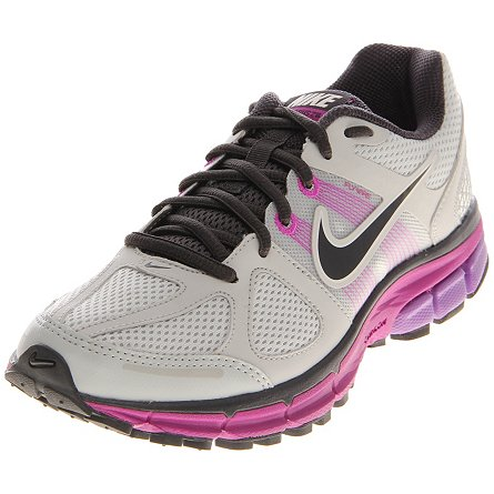 Air Pegasus+ 28 Womens