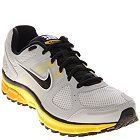 Nike Air Pegasus+ 28 - 443805-009