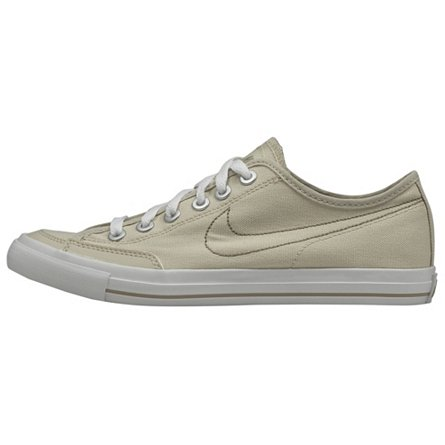 Nike Go Canvas Womens