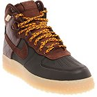 Nike Air Force 1 Duckboot - 444745-004