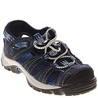 Timberland Earthkeepers Belknap Sandal Sport (Toddler/Youth) - 44759