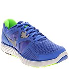 Nike LunarGlide 3 (Youth) - 454568-401