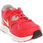 Nike LunarGlide 3 (Toddler/Youth) - 454570-600