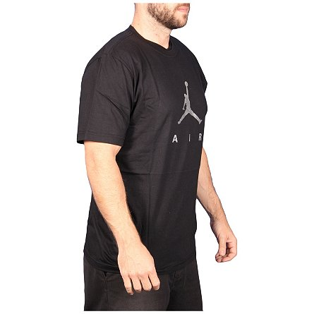 Nike Jumpman Air Dots Tee