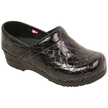 Sanita Clogs Professional Gretel