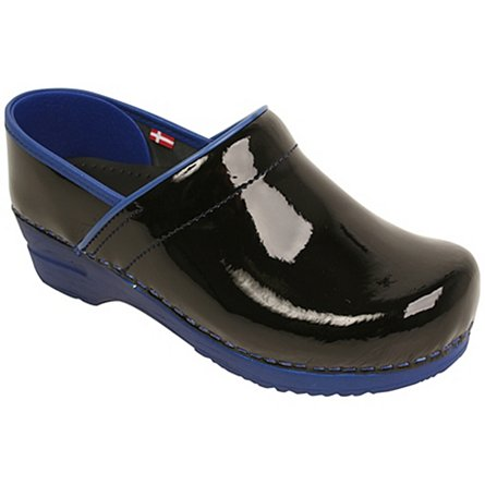 Sanita Clogs Professional Xenia