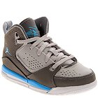 Nike Jordan SC-2 Girls (Toddler/Youth) - 459857-006