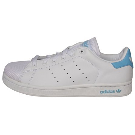 Stan Smith 2 (Youth)