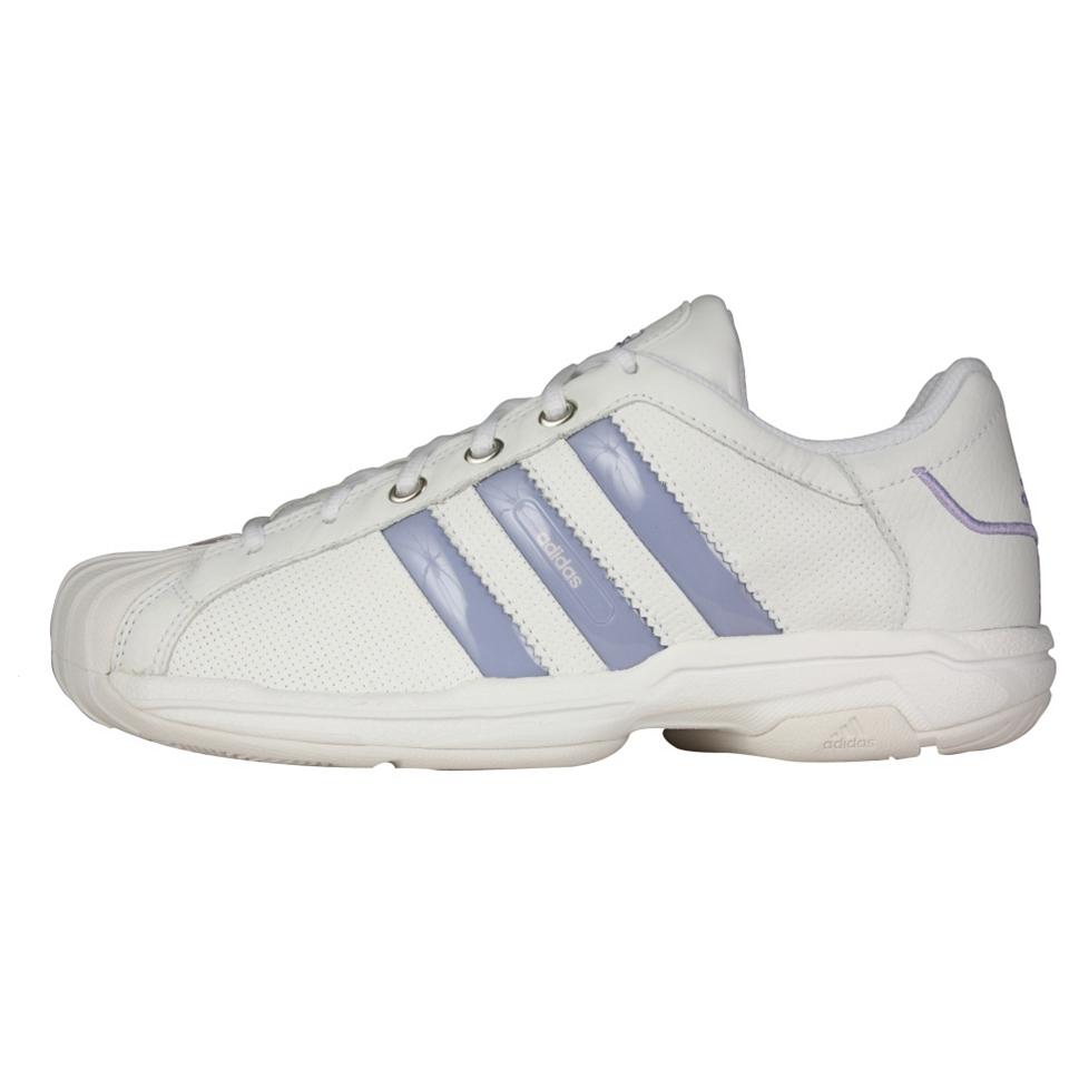 uk availability f80bd 568ba adidas Superstar 2G Ultra 466446 Basketball Shoes