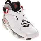 Nike Air Jordan 8.0 (Youth) - 467808-105