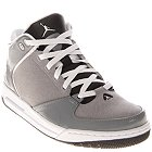 Nike Jordan As-You-Go - 467888-004