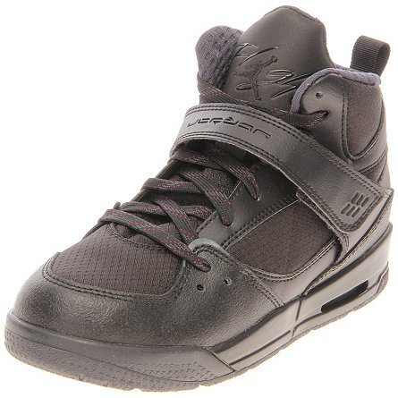 Nike Jordan Flight 45 TRK PS Boys (Toddler/Youth)
