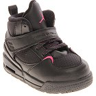 Nike Jordan Flight 45 TRK TD Boys (Toddler) - 467931-006