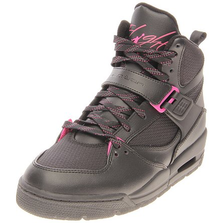 Nike Jordan Flight 45 TRK GS Girls (Youth)