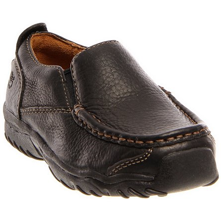 Timberland Carlsbad Slip-On (Toddler)