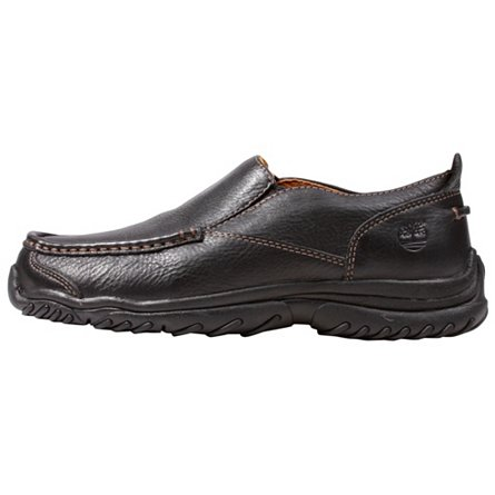 Carlsbad Slip-On (Youth)