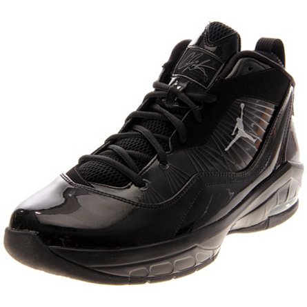 Nike Jordan Melo M8 (GS) (Youth)