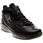 Nike Jordan Melo M8 (GS) (Youth) - 469787-001