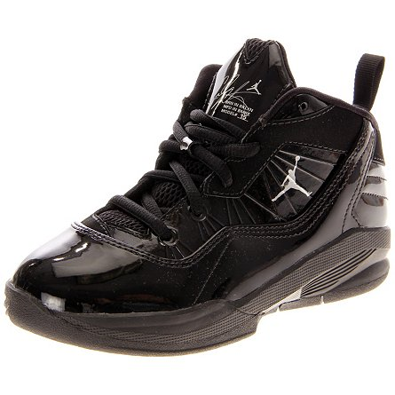 Nike JORDAN MELO M8 (PS) (Toddler/Youth)