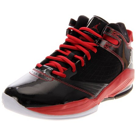 Nike Jordan New School (GS) (Youth)