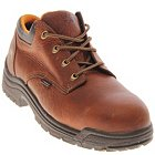 Timberland Pro Titan Oxford Safety Toe - 47028-BRN