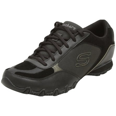 Skechers Bikers - Top Notch