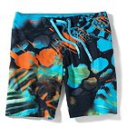 "Oakley Barrel Sponge Boardshort 19"" Inseam - 481737-60B"