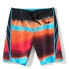 "Oakley Color Shock Boardshort 21"" Inseam - 481739-67R"