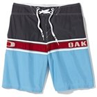 "Oakley Sandy Shoreline Boardshorts 21"" Inseam - 481751-20G"
