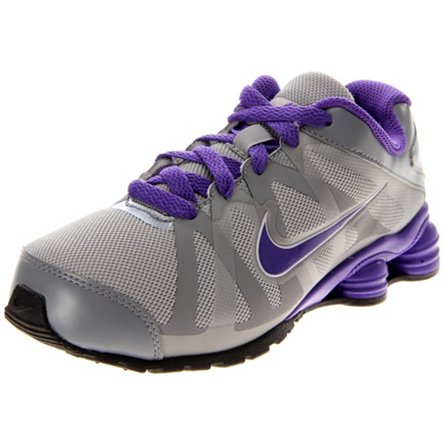 Nike Shox Roadster Girls (Toddler/Youth)