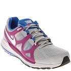 Nike Zoom Elite+ Womens - 487973-017